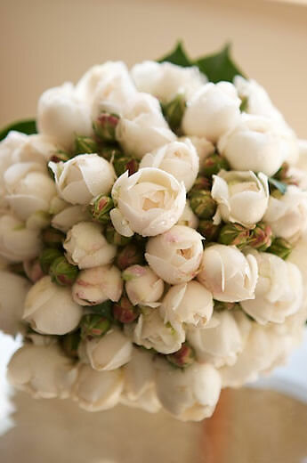 pic-bouquets-1.jpg